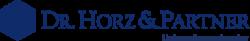 Dr. Horz & Partner
