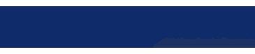 Dr Horz & Partner Logo
